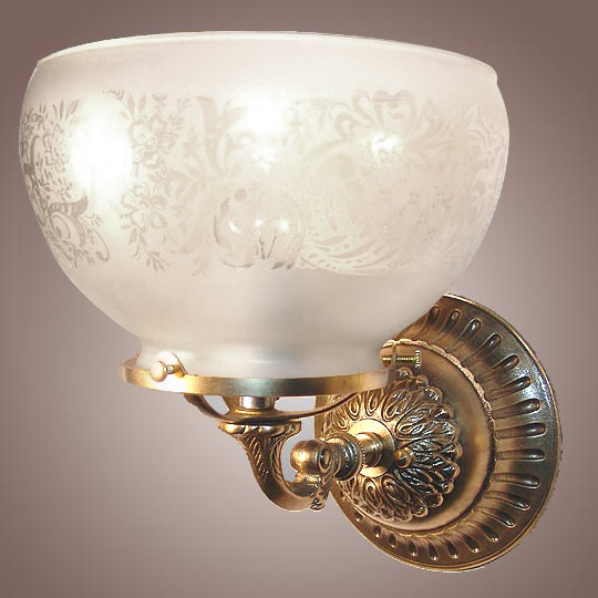 Custom Lighting Company Completely Antique Reproduction Bathroom Kitchen Wall Lights Chandeliers And Other Vintage Home
